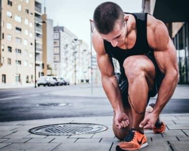 Mediterranean Diet Bodybuilding
