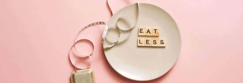 500 Calorie Meal Plan