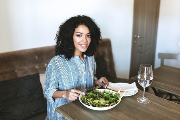 Zone Diet Pros and Cons – A Dietary Plan