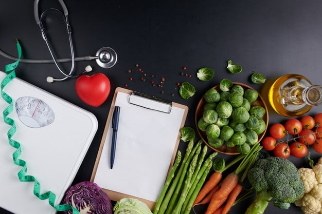 Zone Diet Pros and Cons – Start a Dietary Plan Today!