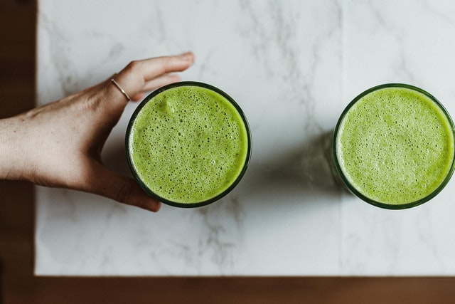 The best cleanse for weight loss