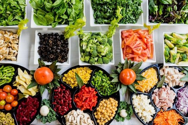 1300 calorie meal plan for diabetics