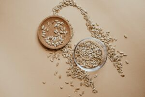 Flaxseed Side Effects - Issues by Consuming Flaxseeds