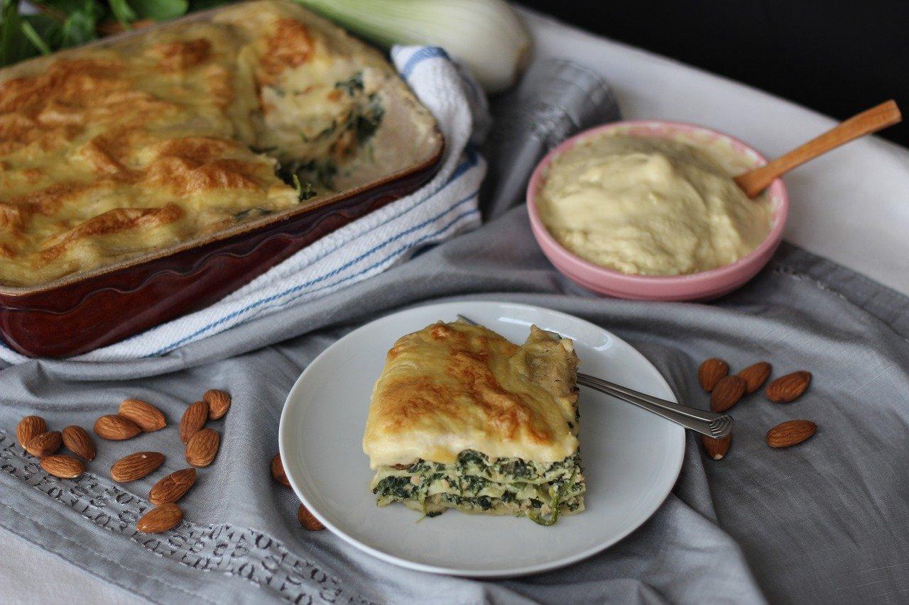 3000 calorie vegetarian meal plan