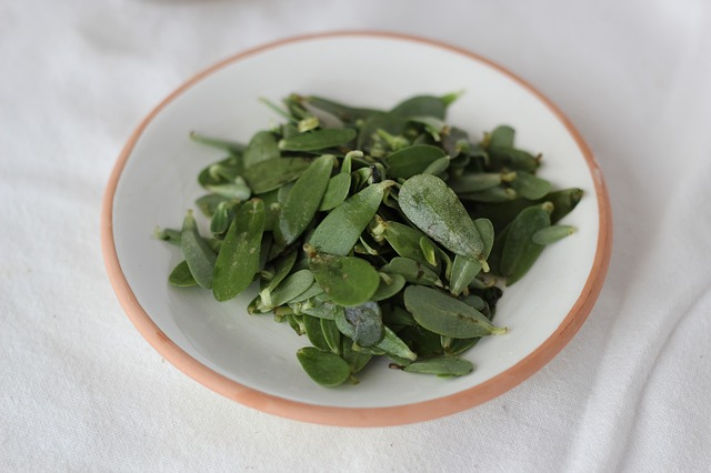 Simple vegan dinner recipes for beginners