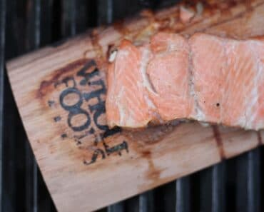 1500 Calorie Pescatarian Meal Plan