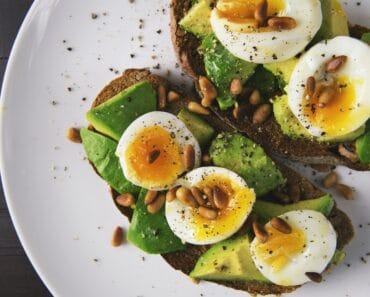 Keto Diet Meal Plan for Diabetics