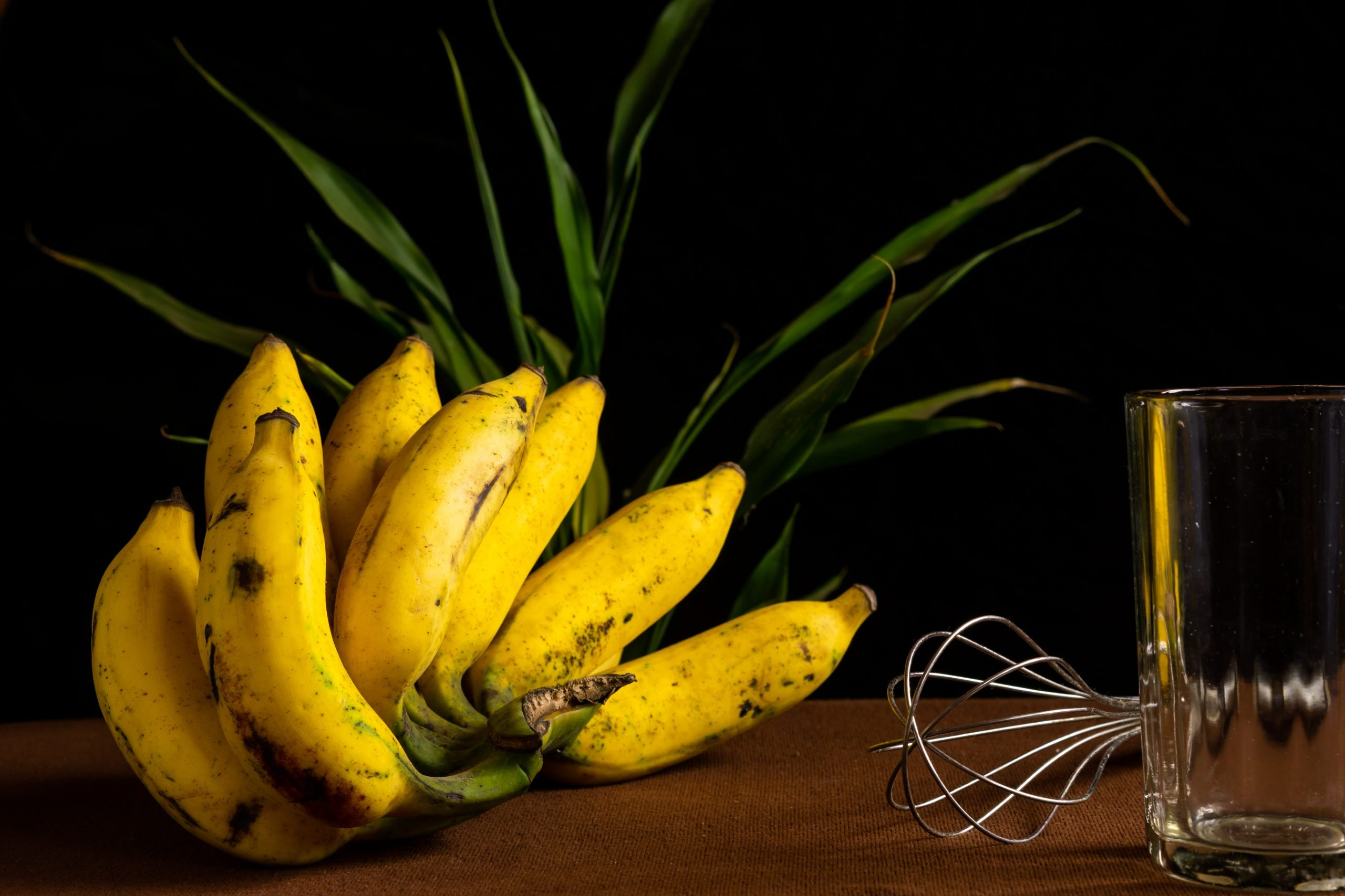 Can I Eat Bananas with Gallstones